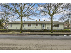 Photo of 4432 SE 70TH AVE, Portland, OR 97206 (MLS # 20160565)