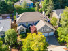 Photo of 6944 SW TIERRA DEL MAR DR, Beaverton, OR 97007 (MLS # 20162080)