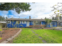 Photo of 305 SE 95TH AVE, Vancouver, WA 98664 (MLS # 20162848)