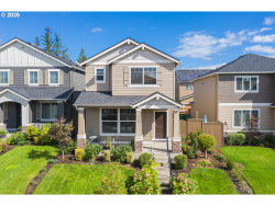 Photo of 7130 NW 167TH AVE, Portland, OR 97229 (MLS # 20162925)