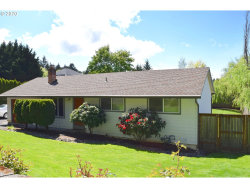 Photo of 7255 SW 189TH AVE, Aloha, OR 97007 (MLS # 20165124)