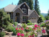 Photo of 50326 BRIARWOOD CT, Scappoose, OR 97056 (MLS # 20166653)