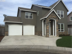 Photo of 1411 NW 28TH CT, Battle Ground, WA 98604 (MLS # 20167126)
