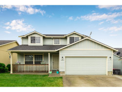 Photo of 1035 E 15TH ST, Lafayette, OR 97127 (MLS # 20167597)