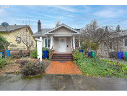 Photo of 4002 SE GLADSTONE ST, Portland, OR 97202 (MLS # 20169182)