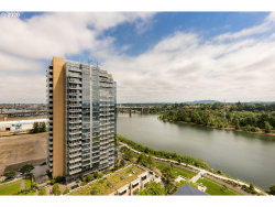 Photo of 836 S CURRY ST , Unit 1200, Portland, OR 97239 (MLS # 20170308)