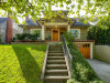 Photo of 3720 NE MULTNOMAH ST, Portland, OR 97232 (MLS # 20171989)