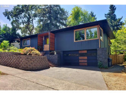 Photo of 2630 TAYLOR ST, Eugene, OR 97405 (MLS # 20172450)