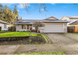 Photo of 984 SE 58TH AVE, Hillsboro, OR 97123 (MLS # 20173402)