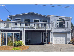 Photo of 3124 NW NEPTUNE AVE, Lincoln City, OR 97367 (MLS # 20174063)