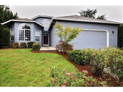 Photo of 14809 NW 7TH PL, Vancouver, WA 98685 (MLS # 20174139)