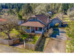 Photo of 73546 ABEENE LN, Cottage Grove, OR 97424 (MLS # 20174537)