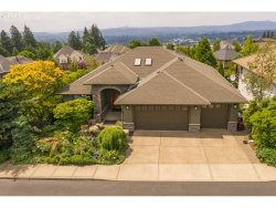 Photo of 9463 SE CHATFIELD CT, Happy Valley, OR 97086 (MLS # 20174908)
