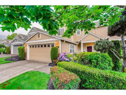 Photo of 4746 AMHERST CT, Lake Oswego, OR 97035 (MLS # 20174973)