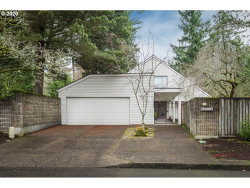 Photo of 11295 SW LYNNVALE DR, Portland, OR 97225 (MLS # 20176106)