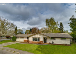 Photo of 629 DEARBORN AVE N, Keizer, OR 97303 (MLS # 20176162)