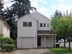 Photo of 8062 SW CAROL ANN CT, Tigard, OR 97224 (MLS # 20178209)