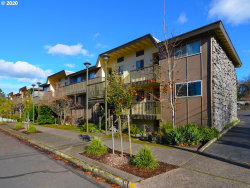 Photo of 4083 DONALD ST , Unit H, Eugene, OR 97405 (MLS # 20178256)