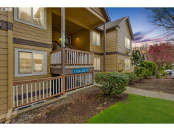 Photo of 20020 MARIGOLD CT , Unit 24, West Linn, OR 97068 (MLS # 20178568)