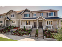 Photo of 17124 SE Crossroads AVE, Happy Valley, OR 97086 (MLS # 20178753)