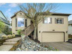 Photo of 6700 SW 169TH AVE, Beaverton, OR 97007 (MLS # 20180259)