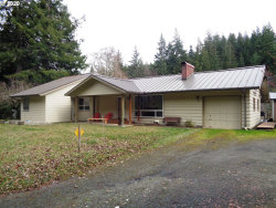 Photo of 54123 LAMPA CRK RD, Coquille, OR 97423 (MLS # 20181810)