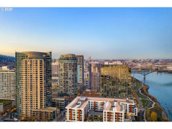 Photo of 3601 S RIVER PKWY , Unit 1016, Portland, OR 97239 (MLS # 20182158)