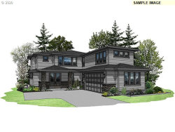 Photo of 6429 Mission CT, Lake Oswego, OR 97035 (MLS # 20185621)