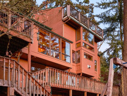 Photo of 2770 CAPITAL DR, Eugene, OR 97403 (MLS # 20185627)