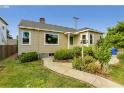 Photo of 8002 SE FLAVEL ST, Portland, OR 97206 (MLS # 20188891)