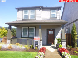 Photo of 15223 NW COSMOS ST, Portland, OR 97229 (MLS # 20189076)