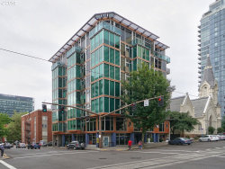 Photo of 1410 SW 11TH AVE , Unit 807, Portland, OR 97201 (MLS # 20189784)