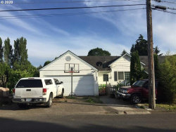 Photo of 756 E LINCOLN ST, Woodburn, OR 97071 (MLS # 20192906)