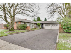 Photo of 750 NW 5TH ST, Gresham, OR 97030 (MLS # 20196795)