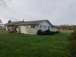 Photo of 82252 N PACIFIC HWY, Creswell, OR 97426 (MLS # 20198250)