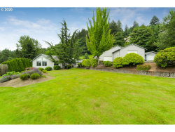 Photo of 10610 SE 145TH AVE, Happy Valley, OR 97086 (MLS # 20198432)