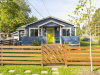 Photo of 2705 SE 89TH AVE, Portland, OR 97266 (MLS # 20198782)