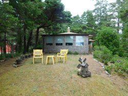 Photo of 41565 HWY 101, Port Orford, OR 97465 (MLS # 20199398)