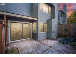 Photo of 10567 SW Murdock ST, Tigard, OR 97224 (MLS # 20200575)