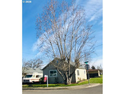 Photo of 90 S 3RD ST, Creswell, OR 97426 (MLS # 20201367)