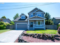 Photo of 13316 SE LUCILLE ST, Happy Valley, OR 97086 (MLS # 20207574)