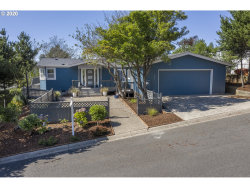 Photo of 435 NE 70TH PL, Newport, OR 97365 (MLS # 20209037)