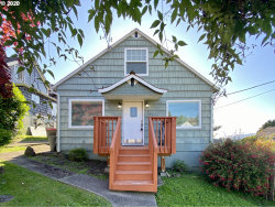 Photo of 763 34th ST, Astoria, OR 97103 (MLS # 20209639)