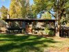 Photo of 3269 FOREST CT, West Linn, OR 97068 (MLS # 20214969)