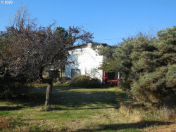 Photo of 84666 RINGER RD, Milton-Freewater, OR 97862 (MLS # 20219748)