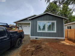 Photo of 324 SE REEF AVE, Lincoln City, OR 97367 (MLS # 20222025)