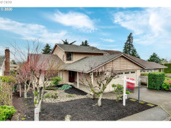Photo of 10440 SW HIGHLAND DR, Tigard, OR 97224 (MLS # 20222526)