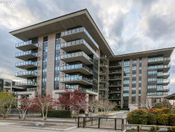 Photo of 1830 NW RIVERSCAPE ST , Unit 402, Portland, OR 97209 (MLS # 20223455)