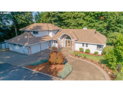 Photo of 10510 SW 30TH AVE, Portland, OR 97219 (MLS # 20225130)