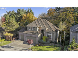 Photo of 13698 SW HILLSHIRE DR, Tigard, OR 97223 (MLS # 20226766)